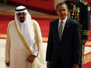 abdullah-and-obama-500x376
